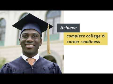 The Common Core High School Equivalency Series from McGraw-Hill Education