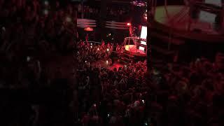Скачать FACE Красной Помадой 02 11 Харьков Live