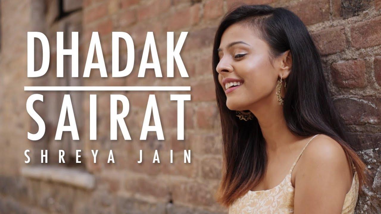 Shreya Jain Singer Songwriter Performer