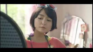 葵わかなさんが、映画「暗殺教室」に斉藤綾香役で出演することになりま...