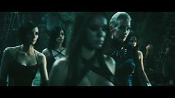 Underworld 3 Trailer
