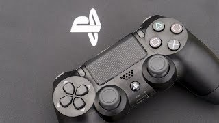 Sony Surprises Everyone With HUGE PS5 Announcement! They Just Outsmarted Microsoft AGAIN!