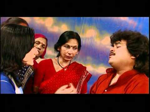 Pyaar Mein Sab Kuchh Bhail Ba [Full Song] Uttaral Nathuniya