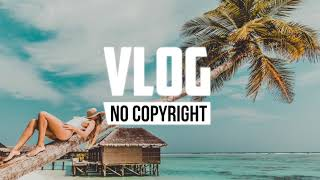 Markvard - Colors (Vlog No Copyright Music)