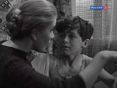 Х. Фильм остров колдун 1964г.