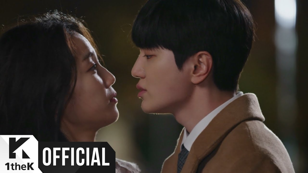 [MV] Lee Sung Jong(이성종)(INFINITE(인피니트)) _ Beside me (Mysterious Nurse(갑툭튀간호사) OST Part.1)