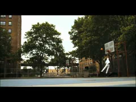 DJ Fresh feat. Ce'Cile - 'Gold Dust'
