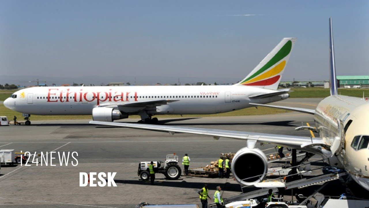 What Do We Know so Far About the Ethiopian Airliner Crash?