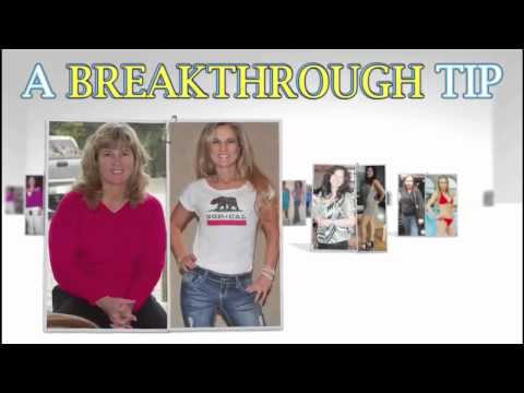 Weight Loss Women | Weight Loss | Lose Weight | The Venus ...