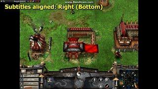 Hướng dẫn cách chơi Battle Realms