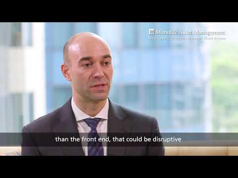 Key risk for Asian bond investors in 2018