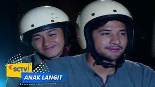 Download Video Highlight Anak Langit - Episode 520 dan 521 MP3 3GP MP4