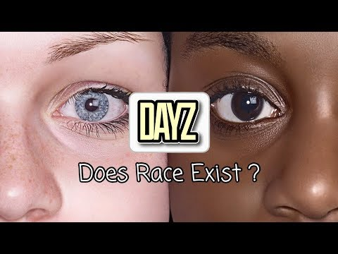 THE ILLUSION OF RACE IN AMERICA (Must Watch)