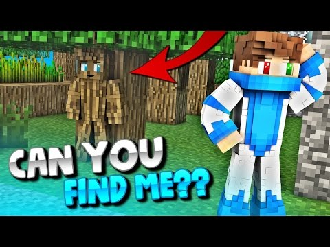 Where can i find flint in minecraft