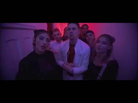 BIG TOE A.K.A. FATAL - WARUM / DARUM (PROD. KENDOX) on YouTube
