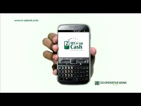 How to apply for Loans from your Mco-op cash account - Graphic
