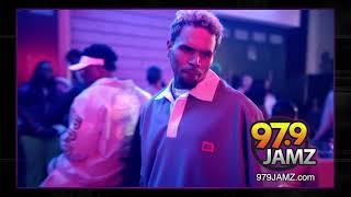 97.9 JAMZ • The Gump's #1 Station!