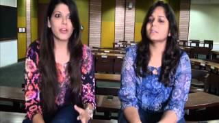 PGP Students Shruti Choudhary & Shalini Bhardwaj Win IBS BLoC Case Study Contest