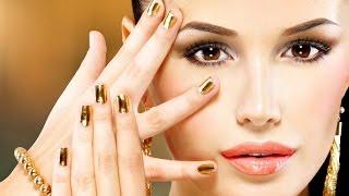 Как избавиться от морщин и раскрыть роскошную женственность(«Роскошный Взгляд» - http://arrowluck.ru/wppage/salefacelifting Это видеометодика, которая включает в себя упражнения по подтя..., 2014-09-17T10:22:37.000Z)