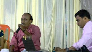Neela kandhara