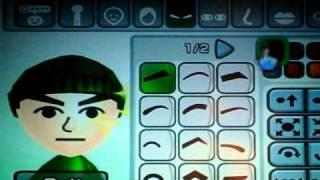 WII-episode 3 army man
