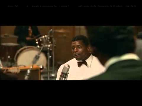 Cadillac Records Howlin Wolf Sings Youtube