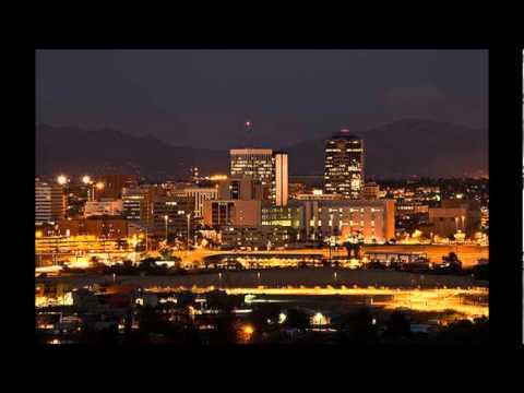 2STRONG: PIMA COUNTY -TUCSON ARIZONA-