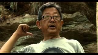 History of kiratee WAR from the mid land of Kirat by Jaya siwahang Rai
