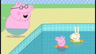 Peppa Pig Wutz Deutsch Neue Episoden 2018 #243