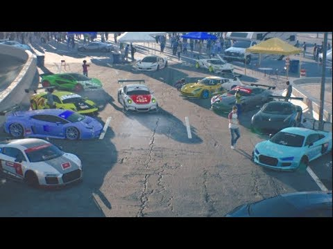 ITS OVER..Thats it !!?? Need For Speed Payback Ep30 FINALE