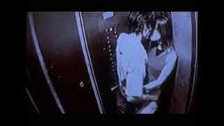 Numb/Portishead x Requiem for a Dream Music Video MV