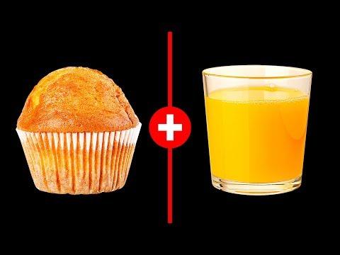 11-combinazioni-alimentari-dannose-per-la-salute