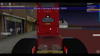 thrash on route 247 in roblox