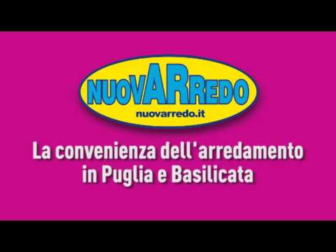 Nuovo Arredo Andria Catalogo.Nuovarredo Cameretta A Ponte Youtube