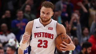 Best Game Winners and Buzzer Beaters! NBA 2018-2019 Season Part 1
