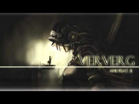 "Cytus: Ververg by Ani (Feat.B) ""FULL VERSION"""