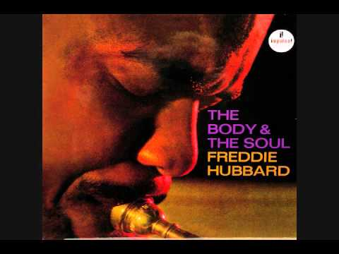 Freddie Hubbard / Thermo