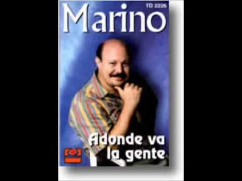 Stanislao Marino Los Idolos No Tienen Poder- Solo  DIOS  tiene Poder