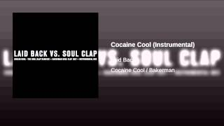 Cocaine Cool (Instrumental)