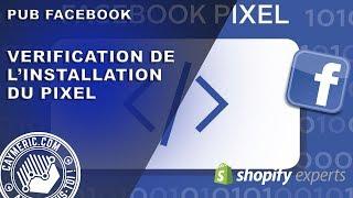 Guide Publicité Facebook : Pixel Helper | Comment résoudre un problème/erreur de Pixel Facebook ?