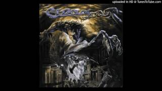 "EIDOLON (Canada) - ""Forgotten City"" taken from ""hallowed Apparition"" album 2001"
