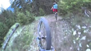 BIG JUMP in MTB , Funny Videos 2016,Best Funny Fail Compilation
