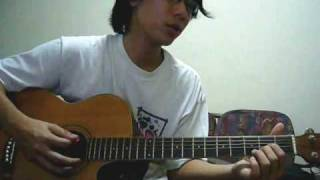 Made Me Glad Instructional - Hillsong (Daniel Choo)