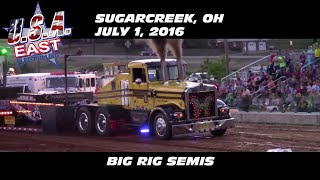 semis Videos - Watch and Download