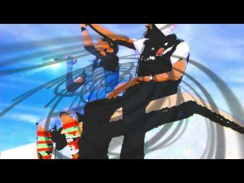 LLOYDNESS N STUNNA - ASAMBE [Prod. by Empire]