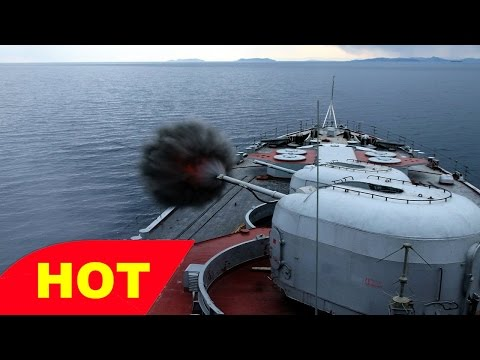2016 Documentary   How The Japan s Greatest Yamato Battleship Sank   Documentary Channel