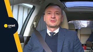 Nitras: Po śmierci Adamowicza poczułem się realnie zagrożony | #OnetRANO