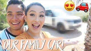 we-got-our-dream-family-car