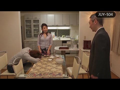 Download Young woman massage  Wife cheating Family Ethics   Pick Up Ep:41