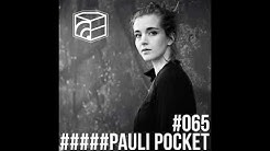 Pauli Pocket - Jeden Tag ein Set Podcast 065